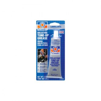 Permatex® - Dielectric Tuneup Grease 3 oz