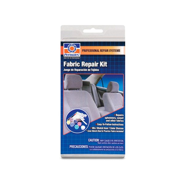 Permatex® - Fabric Repair Kit