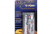 Permatex® - Tune-Up Kit