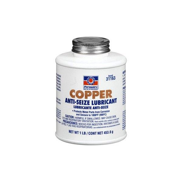 Copper Anti Seize   Top New Car Release 2020