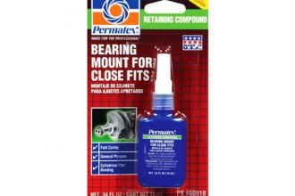 Permatex® - Bearing Mount for Close Fits