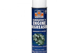 Permatex® - Engine Degreaser