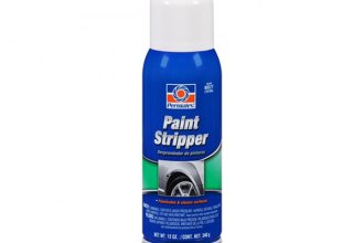 Permatex® - Paint Stripper