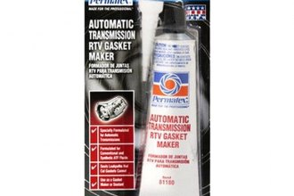 Permatex® - Automatic Transmission RTV Gasket Maker