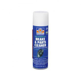 Permatex® - Non-Chlorinated Brake and Parts Cleaner