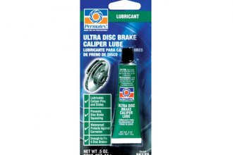 Permatex® 85188 - Ultra Disc Brake Caliper Lube