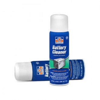 Permatex® - Battery Care
