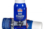 Permatex® - Belt Dressing and Conditioner