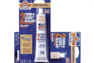 Permatex® - Form-A-Gasket™ No. 2 Sealant