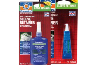 Permatex® - High Temperature Sleeve Retainer