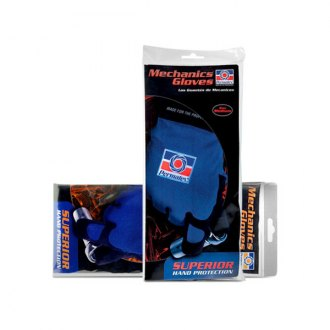 Permatex® - Mechanics Gloves