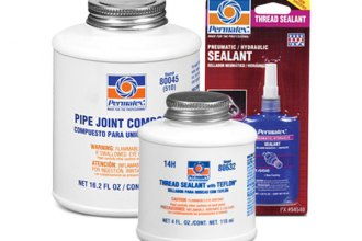 Permatex® - Thread Sealant