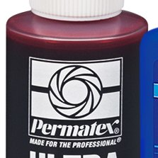 Permatex® - Ultra Slick™ Engine Assembly Lube