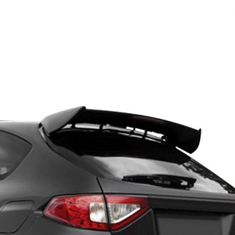 PERRIN Performance® - Wing Riser Kit
