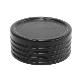 PERRIN Performance® - SI-DRIVE Knob Cover