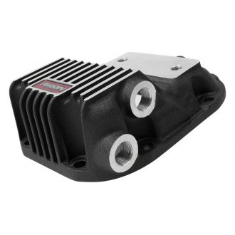 PERRIN Performance® - Differential Cover