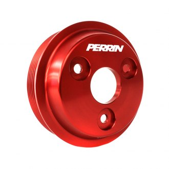 PERRIN Performance® - Water Pump Pulley