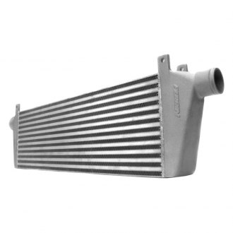 PERRIN Performance® - Front Mount Intercooler