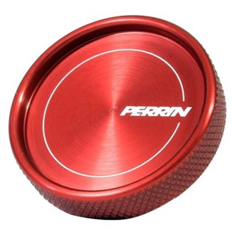 PERRIN Performance® - Oil Fill Cap