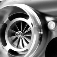 PERRIN Performance® - Turbocharger