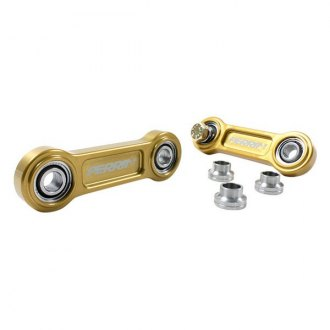 PERRIN Performance® - Front Endlinks with Xtreme Duty Bearings