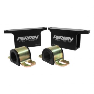PERRIN Performance® - Stout Mounts