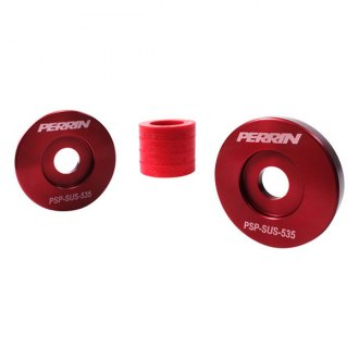 PERRIN Performance® - Differential Lockdown