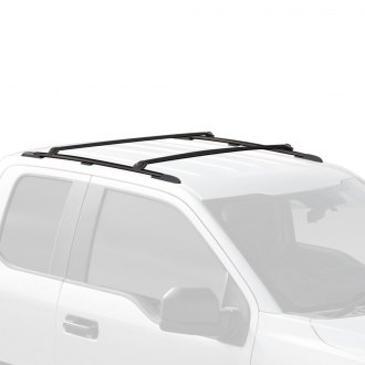 Perrycraft® - DynaSport Roof Rack System