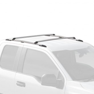 Photo Perrycraft - DynaSport Roof Rack System for Nissan Titan