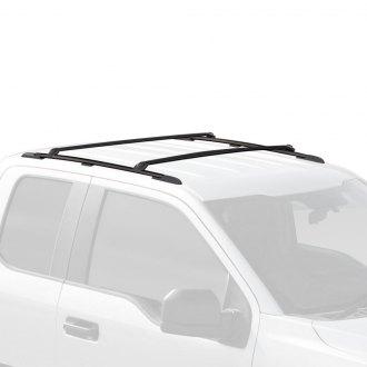 2012 Dodge Grand Caravan Roof Racks Cargo Boxes Ski