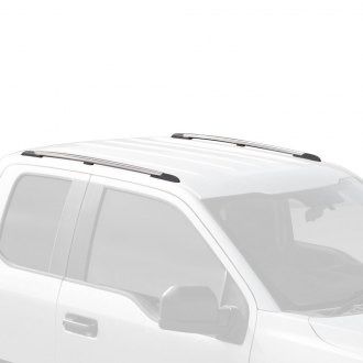 Photo Perrycraft - DynaSport Roof Rail for Nissan Cube