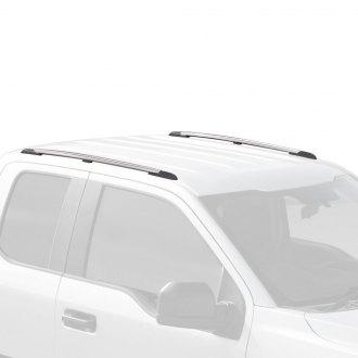 2007 Toyota Fj Cruiser Roof Racks Cargo Boxes Ski Racks