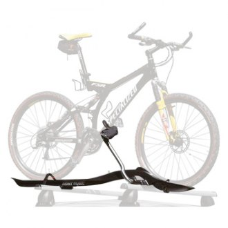 Perrycraft® - Barracuda Roof Mount Bike Rack
