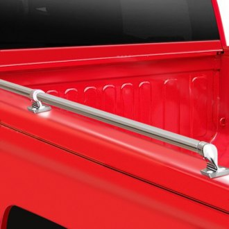 Perrycraft® - MTR Express Style Bed Rails