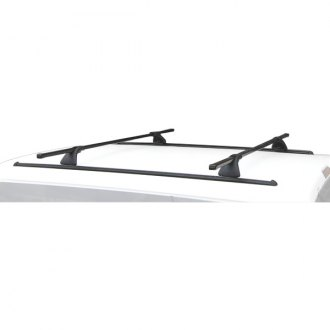 Perrycraft® - SportQuest Cross Bar
