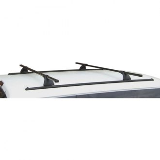 Perrycraft® - SportQuest Pad Mount Style Roof Rack