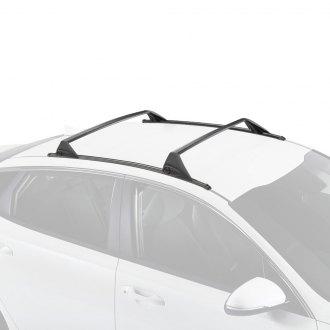2016 Acura Rdx Base Rack Systems Amp Roof Rails Carid Com