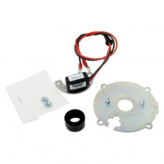 PerTronix® - Custom Industrial Ignitor™ Electronic Ignition Kit