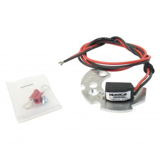 PerTronix® - Ignitor™ Electronic Ignition