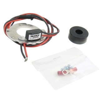 PerTronix® - Industrial Ignitor™ Electronic Ignition Kit