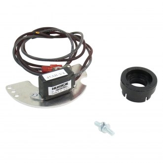 PerTronix® - Ignitor™ Electronic Ignition Kit