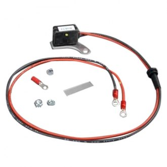 PerTronix® - Ignitor™ Ignition Module
