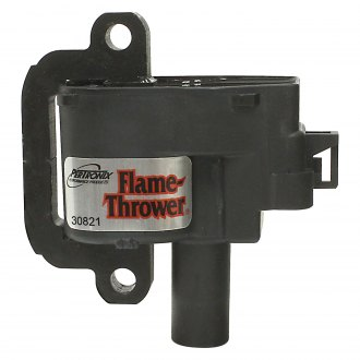 PerTronix® - Flame-Thrower™ Ignition Coil with Relay