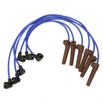 PerTronix® - Flame-Thrower™ MAGx2 Custom Spark Plug Wires