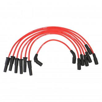 PerTronix® - Flame-Thrower™ MAGx2 Custom Spark Plug Wire