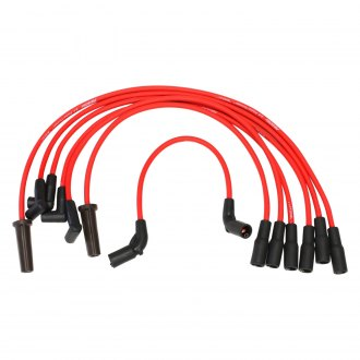 PerTronix® - Flame-Thrower™ 8mm MAGx2 Custom Spark Plug Wire
