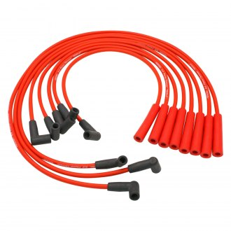 PerTronix® - Flame-Thrower™ MAGx2 Custom 8mm Spark Plug Wire
