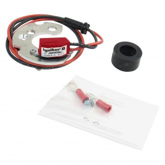 PerTronix® - Ignitor II™ Adaptive Ignition Control