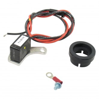 PerTronix® - Custom Ignitor™ Electronic Ignition