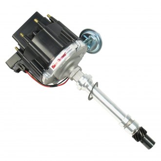 PerTronix® - Flame-Thrower™ HEI Street And Strip Distributor
